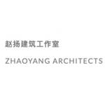 Zhaoyang Architects