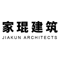 Jiakun Architects