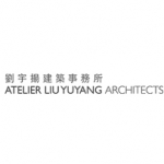 Atelier Liu Yuyang Architects