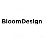 Bloom Design