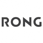 RONG Design