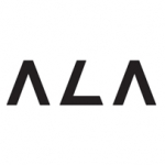 ALA Architects
