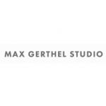 Max Gerthel Studio