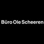 Buro Ole Scheeren