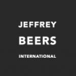 Jeffrey Beers International