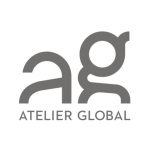 Atelier Global