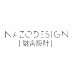 Nazodesign Studio