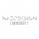 Nazodesign Studio