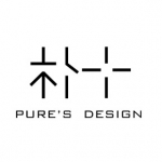 Pures Design Ltd.