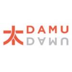 DAMU Design Corp.