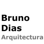 Bruno Lucas Dias Architecture