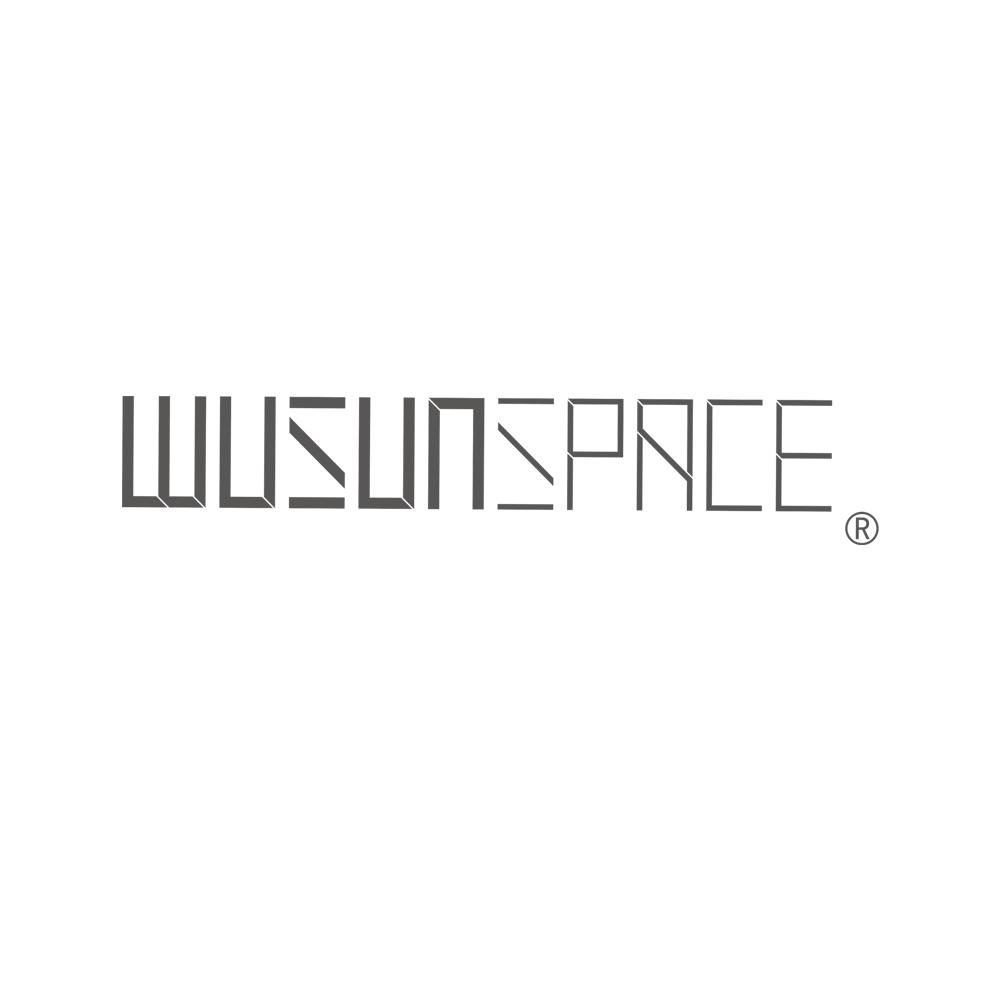 WUSUN SPACE