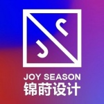 Joy Season Studio