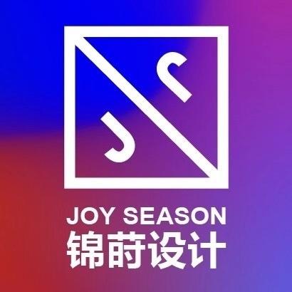 Joy Season Studio