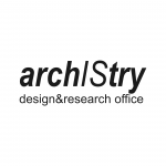 ARCHISTRY design & rearch office