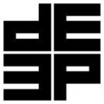 dEEP Architects