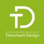 Hangzhou Trenchant Decoration Design