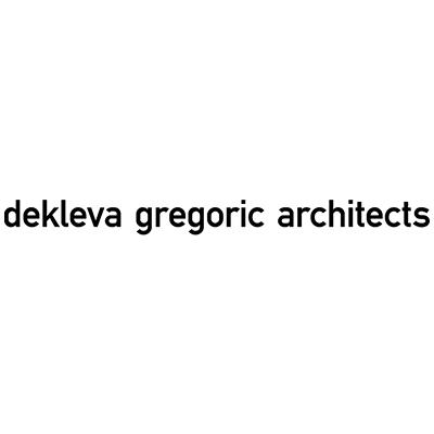 dekleva gregoric architects