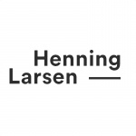 Henning Larsen Architects