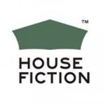 House Fiction