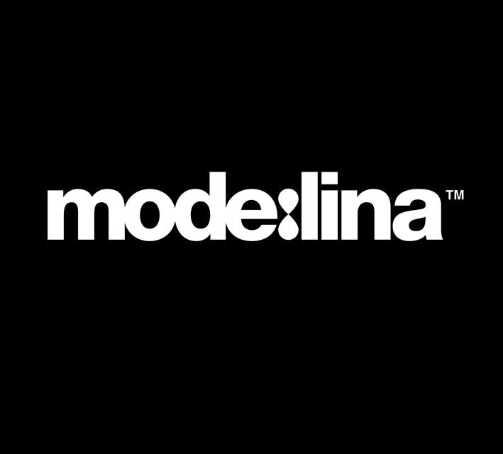 mode:lina