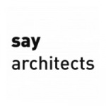 SAY ARCHITECTS