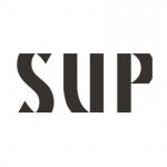 SUP Atelier