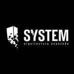 System Arquitectura
