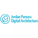 Jordan Parnass Digital Architecture