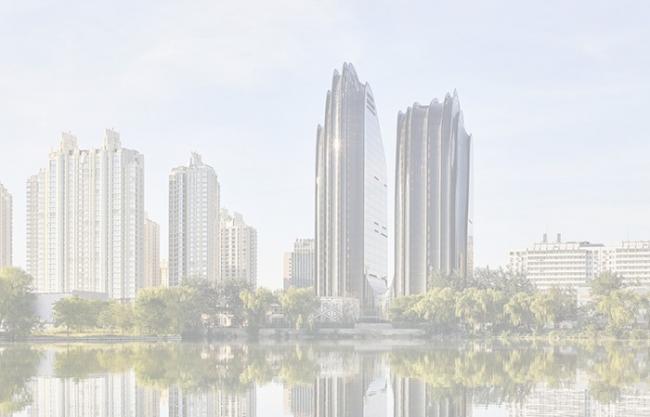 """gooood archive: """"Beijing """" NO.6 (2015-2018)"""