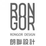 Rongor Design
