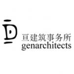 genarchitects