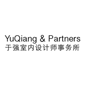 YuQiang & Partners Interior Design