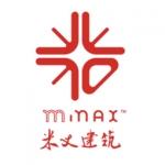 Minax Architects