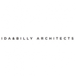 Ida&Billy Architects