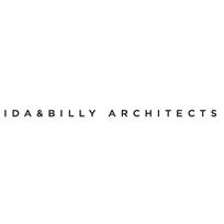 Ida&Billy Architects