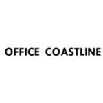 OFFICE COASTLINE