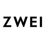 ZWEI Interiors Architecture