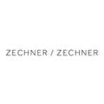 Zechner & Zechner ZT GmbH