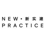 New Practice Studio