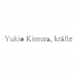 Yukio Kimura, kräfte