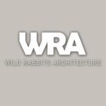 Wild Rabbits Architects