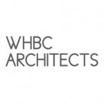 WHBC Architects