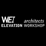 WEI Architects
