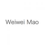 Weiwei Mao