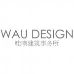 WAU建筑事务所
