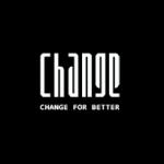 Change Landscape Studio