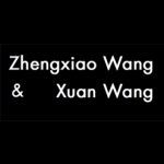 Wang Zhengxiao & Wang Xuan