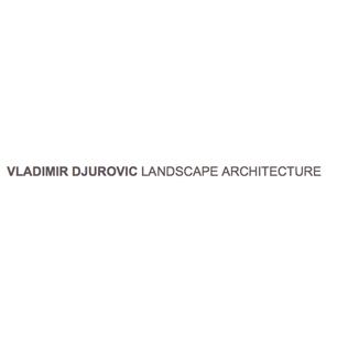 Vladimir Djurovic Landscape Architecture