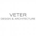 Veter Design & Architecture